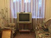 Комната 12 м² в 1-ком. кв., 5/5 эт. Рыбинск