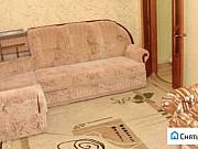 1-комнатная квартира, 37 м², 3/5 эт. Саранск