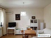 2-комнатная квартира, 53 м², 4/9 эт. Нариманов