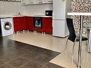 1-комнатная квартира, 58 м², 13/20 эт. Хабаровск