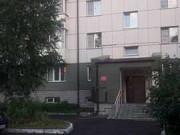 1-комнатная квартира, 45.8 м², 3/6 эт. Новосибирск