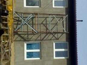 Дача 122 м² на участке 15.3 сот. Калининград