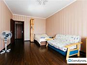 1-комнатная квартира, 44 м², 5/15 эт. Тамбов
