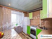 1-комнатная квартира, 31.1 м², 1/5 эт. Ульяновск