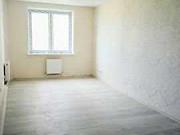 2-комнатная квартира, 60.2 м², 9/14 эт. Медведево