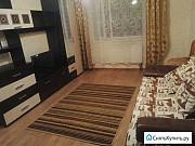 2-комнатная квартира, 60 м², 9/17 эт. Красногорск