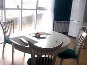 2-комнатная квартира, 55 м², 9/13 эт. Белгород