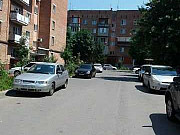 2-комнатная квартира, 48 м², 2/5 эт. Владикавказ