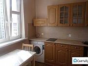 1-комнатная квартира, 38 м², 7/17 эт. Зеленоград