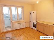 1-комнатная квартира, 29 м², 6/10 эт. Челябинск