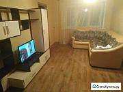 3-комнатная квартира, 42 м², 4/5 эт. Казань