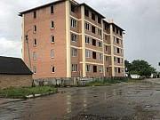 3-комнатная квартира, 103 м², 5/5 эт. Нарткала