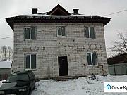 Дом 150 м² на участке 5.7 сот. Брянск