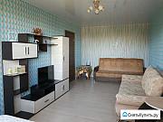 1-комнатная квартира, 39 м², 5/10 эт. Псков