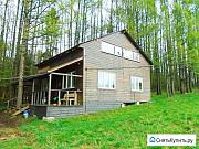 Дом 160 м² на участке 44 сот. Ярославль