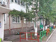 2-комнатная квартира, 45 м², 3/5 эт. Черногорск