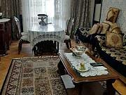 2-комнатная квартира, 96 м², 4/5 эт. Махачкала