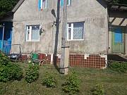 Дом 94 м² на участке 18 сот. Ясногорск