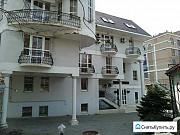 Ресторанно-гостиничный комплекс с сауной 1176.8 кв.м. Ростов-на-Дону