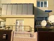 Дом 450 м² на участке 14 сот. Омск