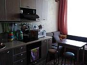2-комнатная квартира, 45 м², 7/8 эт. Пенза