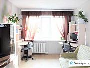 2-комнатная квартира, 48 м², 5/5 эт. Сыктывкар