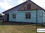 Дом 57 м² на участке 18 сот. Спасск-Рязанский