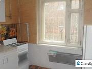 1-комнатная квартира, 31 м², 1/5 эт. Омск