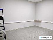 Офисное помещение, 28 кв.м. Магнитогорск
