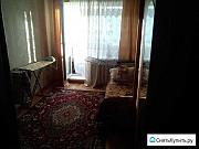 3-комнатная квартира, 62 м², 5/5 эт. Калачинск