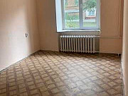 2-комнатная квартира, 52 м², 1/4 эт. Челябинск