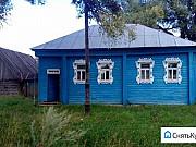 Дом 50 м² на участке 40 сот. Касимов