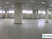 Сдам торговое помещение, 340 кв.м. Челябинск