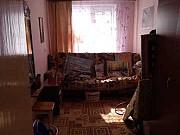 3-комнатная квартира, 55 м², 2/2 эт. Бондари