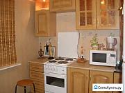 1-комнатная квартира, 37 м², 3/5 эт. Тобольск
