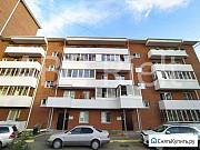 1-комнатная квартира, 29.2 м², 1/5 эт. Улан-Удэ