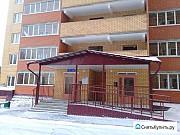 3-комнатная квартира, 80.4 м², 7/16 эт. Чебоксары