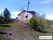 Коттедж 191 м² на участке 12 сот. Ачинск