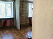 2-комнатная квартира, 43 м², 3/5 эт. Улан-Удэ