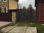 Дом 40 м² на участке 6 сот. Переславль-Залесский