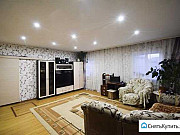 Дом 90.1 м² на участке 11 сот. Улан-Удэ