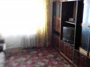 Комната 18 м² в 4-ком. кв., 4/5 эт. Омск