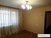 1-комнатная квартира, 33 м², 2/2 эт. Чердаклы