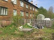 1-комнатная квартира, 33 м², 2/2 эт. Архангельск