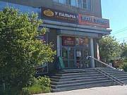 Торговое помещение Нижний Новгород