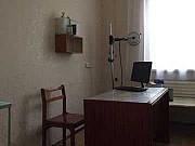 Офисное помещение, 14 кв.м. Челябинск