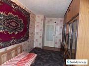 1-комнатная квартира, 18.7 м², 4/5 эт. Усолье-Сибирское
