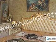 Дом 240 м² на участке 6 сот. Ростов-на-Дону