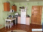 Комната 20 м² в > 9-ком. кв., 5/5 эт. Череповец