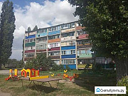 1-комнатная квартира, 36.3 м², 2/5 эт. Липецк